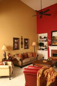Best Lounge Images On Pinterest Bookshelf Styling Live And - Family room colors