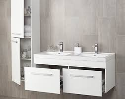 pebble grey luxury bathrooms online