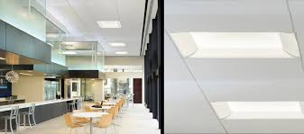 Light Interior by Focal Point Lights