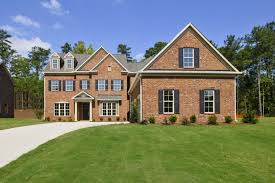 Homes For Rent In Atlanta Ga By Private Owner Atlanta New Homes 6 936 Homes For Sale New Home Source