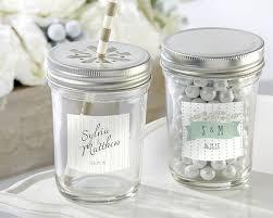 jar wedding jars wedding favors decor my wedding favors