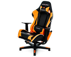 Computer Game Chair Gaming Chair Affiliate Programs And Reviews