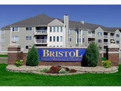 bristol village apartments in bloomington mn