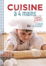 livre de cuisine laurent mariotte mes petits plats automne hiver laurent mariotte livre 176 pages