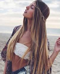 boho hair accessories hat headpiece jewels hair accessory tank top shirt top
