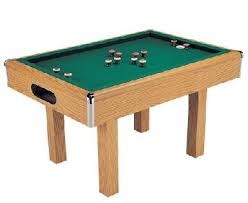 slate bumper pool table bumper pool robertson billiards