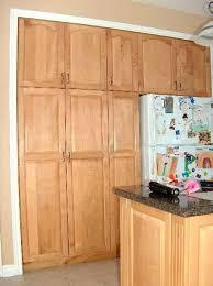 wooden kitchen pantry cabinet hc 004 kitchen cabinet awesome kitchen cabinet pantry of kitchen pantry