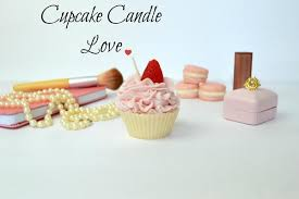 cupcake candles bakery cupcake candles everything bakery candle treats