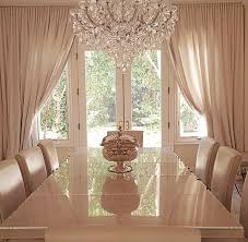 Dining Room Curtains Curtains Dining Curtain Designs Inspiration 25 Best Ideas About