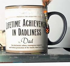 fathers day unique gifts unique s day gifts diy edition craftfoxes