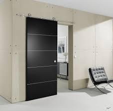 Barnwood Cabinet Doors by Door Hardware Barnyard Doors Hardware Supra Sliding Door