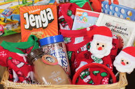 gamer gift basket 10 christmas gift ideas for kids the six fix