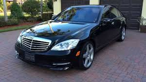 s550 mercedes for sale sold 2011 mercedes s550 4matic for sale by autohaus of