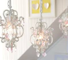 Mini Swag Chandelier Mini Chandelier Plug In With Swag Chandeliers Roselawnlutheran And