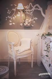 chambre bébé romantique la chambre bébé de louise i déco chambre bébé chambres bébé et