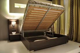 Modular Bedroom Furniture  Clandestininfo - Bedroom furniture designs pictures