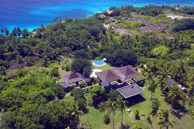 private home all inclusive caribbean resorts luxury beach tropical