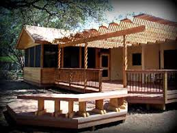 Screened In Pergola by St Louis Decks Screened Porches Pergolas By Archadeck