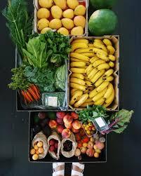 fruit delivered to home kyrapg ig kyrapg health nut vegans