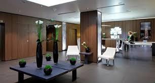 bureau de change germain des pres inn germain des pres hotels with meeting