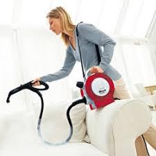 nettoyeur vapeur pour canapé comment fonctionne votre nettoyeur vapeur