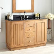 Ikea Bathroom Cabinet Doors Ikea Bathroom Cabinet Doors Medium Size Of Bathrooms Tray Bathroom