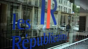 siege le parisien les républicains vont vendre leur siège parisien pour rembourser