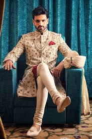 indian wedding dress for groom browse through thousands of wedding suits photos for inspiration