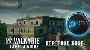siege ford here eye ford base valkyrie guide hereford base