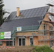 Wie Finde Ich Ein Haus Wohnen Der Zukunft Das Erste Haus Das Ohne Stromanschluss
