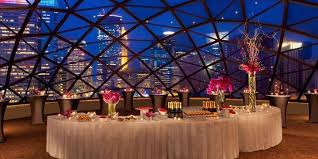 mn wedding venues millennium hotel minneapolis weddings get prices for wedding venues
