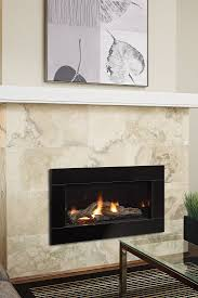 Regency Gas Fireplace Inserts by 23 Best Contemporary Gas Fireplaces Images On Pinterest Gas