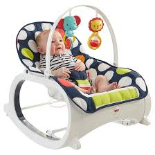 Infant Rocking Chair Fisher Price Infant To Toddler Rocker Target