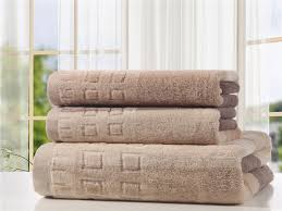 Bathroom Towel Design Ideas by Bathroom Enchanting High Quality Bath Towel Sets Good Qualities