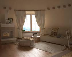 le croisic chambre d hotes chambre d hote le croisic beau luxe chambre d hotes dordogne