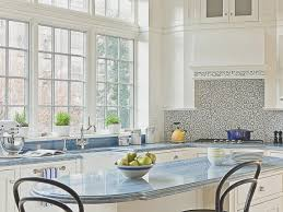 kitchen interior design tips tiles backsplash best backsplashes for kitchens with granite