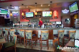 Map Of Orange Lake Resort Orlando by 11 Restaurants And Bars Photos At Holiday Inn Club Vacations
