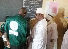 assesseur bureau de vote mali municipalités révolte des présidents et des assesseurs à