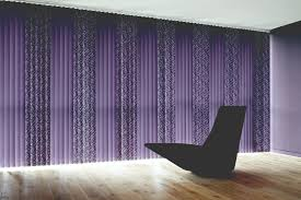 conservatory blinds london bromley croydon vertical blinds