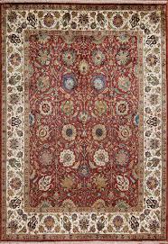 Kingdom Rugs Kingdom Copper Cream Golden Age Rug Imperial Carpet U0026 Home