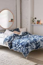 Urban Duvet Covers Amusing Urban Outfitters Bedding Uk 66 On Duvet Covers With Urban