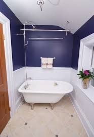Small Bathroom Ideas With Tub And Shower Efficient Bathroom Space Saving With Narrow Bathtubs For Small
