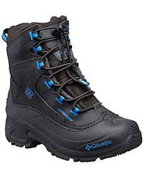 columbia womens boots size 9 casual footwear hiking shoes boots columbia