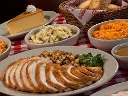 nyc restaurants serving thanksgiving dinner officer s quarterly