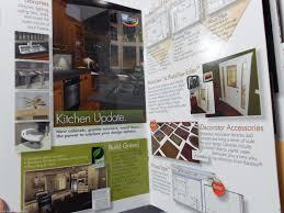 100 home design software suite botilight com lates home