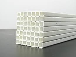 download amazing chic architectural model materials tsrieb com
