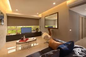 how to make ceiling look higher 7 ways to make your ceiling look higher home decor singapore