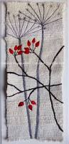 modern table linen the 25 best vintage tablecloth crafts ideas on pinterest
