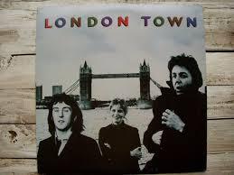 town photo albums 64 best vintage vinyl albums vintage records vintage phonographs