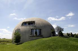 dome house for sale dome for sale home and garden nwitimes com